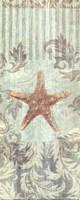 "Seaside Heirloom II by Tandi Venter - 8"" x 20"""