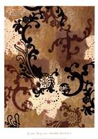 Autumn Solstice II Fine Art Print