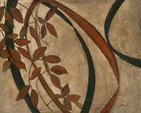 Autumn Air I Fine Art Print