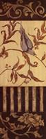 Songbird I Fine Art Print