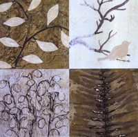 Eden Fine Art Print