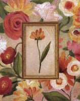 "Sweet Romance IV by Daphne Brissonnet - 8"" x 10"""