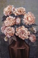 Magnolia Mist Fine Art Print