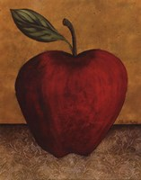 "8"" x 10"" Apple Pictures"