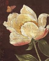 """Garden Peony II by Katie Pertiet - 16"""" x 20"""""""