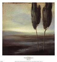 Lillian III Fine Art Print