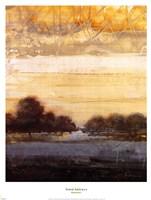 """17"""" x 22"""" Landscape"""