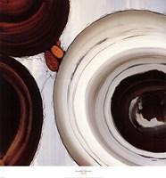 Orbs II Fine Art Print