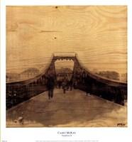 Frankfurt II Fine Art Print