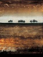 Summer Vista by Lisa Ridgers - various sizes