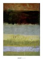 Sawaal Fine Art Print