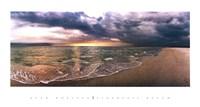 Tigertail Beach Fine Art Print