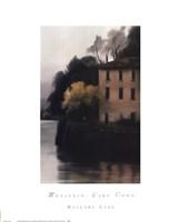 Menaggio, Lake Como Fine Art Print