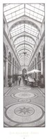 La Galerie Fine Art Print