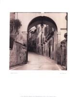 "Asolo, Veneto by Alan Blaustein - 16"" x 20"""