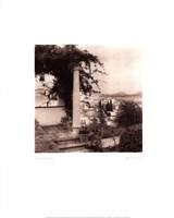 """Jardin del Rey Moro by Alan Blaustein - 16"""" x 20"""""""