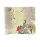 Andante Fine Art Print