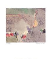 Largo Fine Art Print