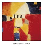 Jubilee Fine Art Print