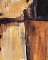 """Urban Reflections II by Mark Pulliam - 24"""" x 30"""""""