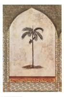Arec Palm Fine Art Print