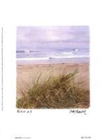 Beach #3 Fine Art Print