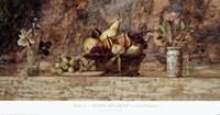 Bodegon Fine Art Print