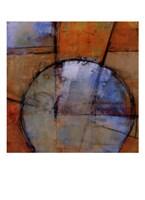 Celestial 68 Fine Art Print