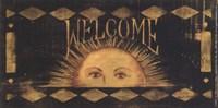 Welcome Sun Fine Art Print