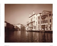 "12"" x 10"" Grand Canal Pictures"