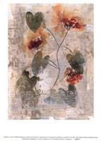 Sendree II Fine Art Print