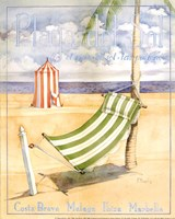 Playa Del Sol Mini
