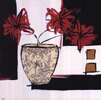 Summer 1988 Fine Art Print