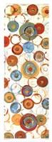 Tutti Frutti I Fine Art Print