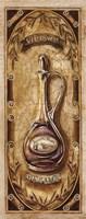 """Vinegar - Balsamic by Gregory Gorham - 8"""" x 20"""""""