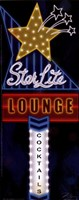 Star Lite Lounge