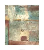 "Mesa II by Ethan Harper - 26"" x 30"""