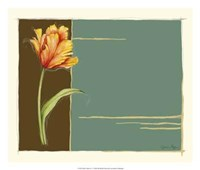 "26"" x 22"" Tulips Pictures"
