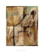 "16"" x 20"" Nude Portraits"