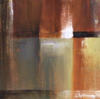 """Sonoran Shadows IV by Lanie Loreth - 24"""" x 24"""""""