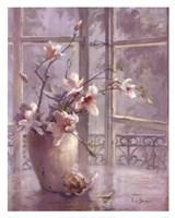 Southern Grace II Fine Art Print