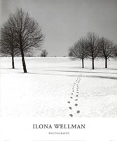Winter Footsteps Fine Art Print