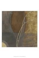 "Night Tendrils II by June Erica Vess - 13"" x 19"""