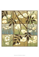 "Orchard View II by Chariklia Zarris - 13"" x 19"" - $12.99"