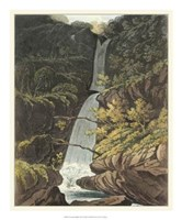 "19"" x 23"" Contemporary"