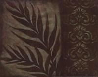"""Fall Foliage II by Susan Osborne - 20"""" x 16"""""""
