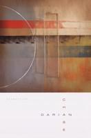 Geometrics II Fine Art Print