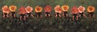 Wild Roses Fine Art Print
