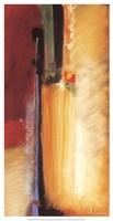 Metropolitan Fine Art Print
