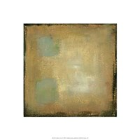 """Infinite Tone II by Chariklia Zarris - 18"""" x 18"""""""